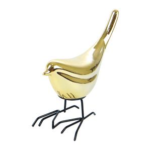 enfeite-decorativo-de-porcelana-passarinho-com-pezinho-dourado