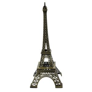 enfeite-decorativo-torre-Eiffel-grande