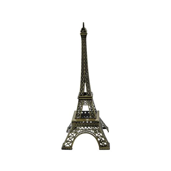 enfeite-decorativo-torre-Eiffel-Pequeno