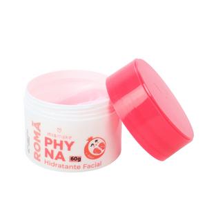 hidratante-facial-phyna-mia-make-roma