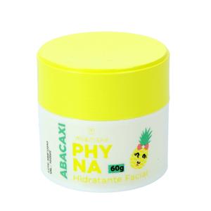 hidratante-facial-phyna-mia-make-abacaxi