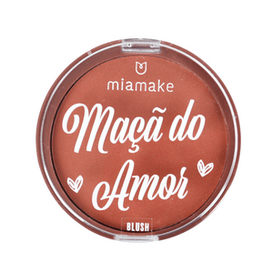 blush-maca-do-amor-mia-make-cor-1
