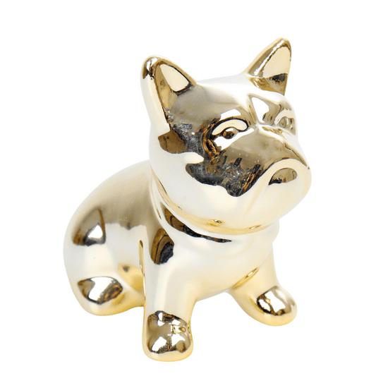 enfeite-decorativo-de-porcelana-cachorro-medio-dourado