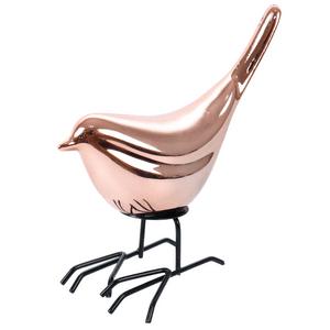 enfeite-decorativo-de-porcelana-passarinho-com-pezinho-media-rose-gold