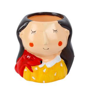 vaso-decorativo-de-ceramica--menininha-modelo-3