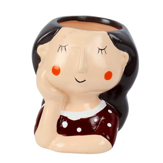 vaso-decorativo-de-ceramica--menininha-modelo-4