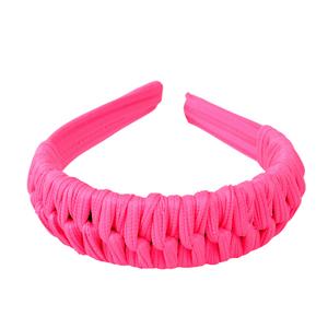tiara-de-tecido-trancado-rosa