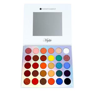 paleta-de-sombras-30-cores-mylife