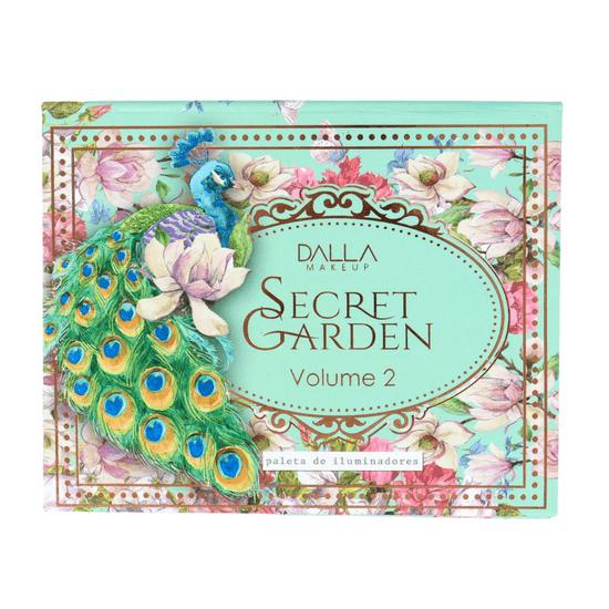 paleta-de-Iluminadores-secret-garden-volume-2-dalla