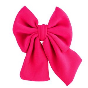 presilha-laco-de-tecido-rosa