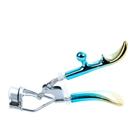 curvador-de-cilios-bicolor-miss-frandy-cor-1