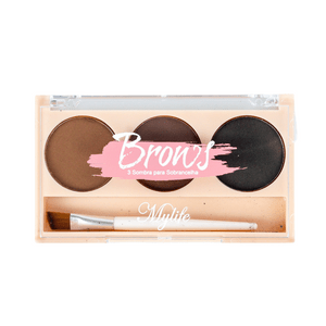 paleta-de-sombras-para-sobrancelhas-brows-mylife