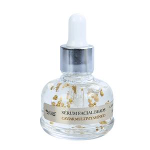 serum-facial-Beads-Caviar-Multivitaminico-max-love