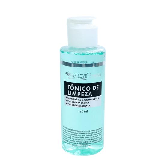Tonico-de-Limpeza-facial-max-love