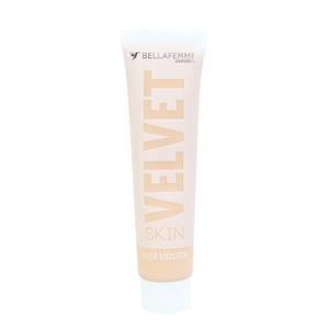 base-liquida-velvet-skin-bella-femme-01