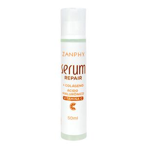 serum-facial-repair-vitamina-c-zanphy