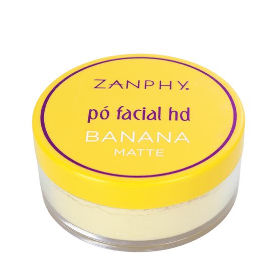 po-facial-hd-banana-zanphy