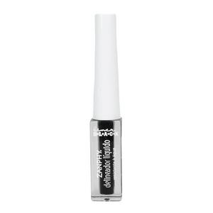 delineador-liquido-black-liner-zanphy