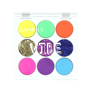 paleta-de-sombras-Neon-zanphy-01