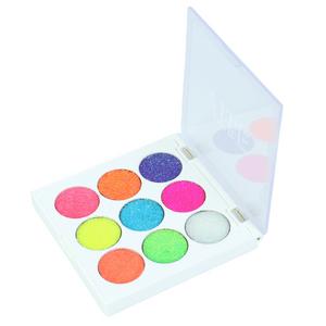 paleta-de-sombras-glitter-Neon-zanphy