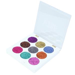 paleta-de-sombras-glitter-holografico-zanphy