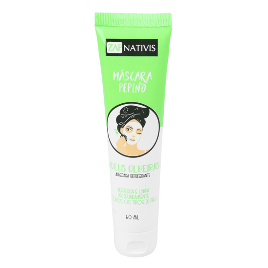 mascara-facial-pepino-zap-nativis