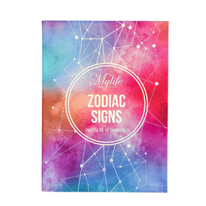 paleta-de-sombras-zodiac-signs-mylife