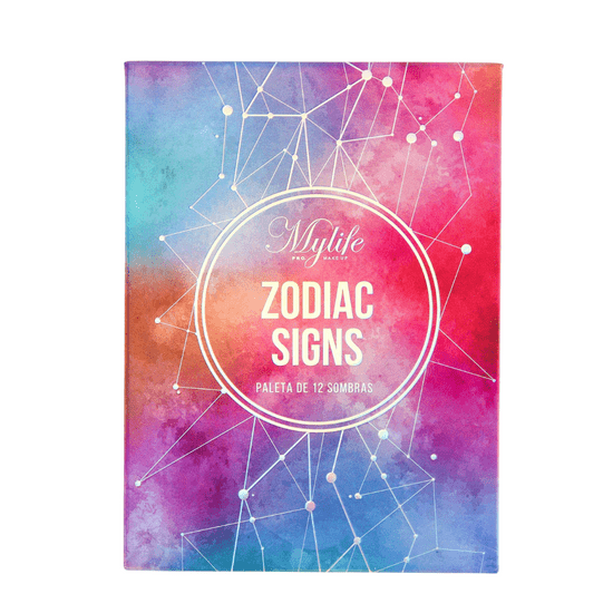 paleta-de-sombras-zodiac-signs-mylife