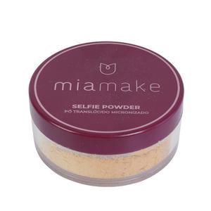 po-translucido-selfie-powder-mia-make-cor-03