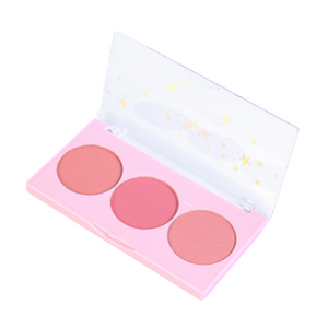 paleta-de-blushes-mylife-cor-1