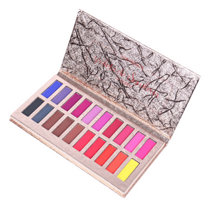 paleta-de-sombras-20-cores-my-life