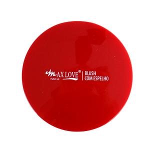 blush-ultrafino-matte-max-love-50