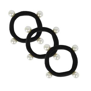 Kit-de-Elastico-Para-Cabelo-Com-Perolas