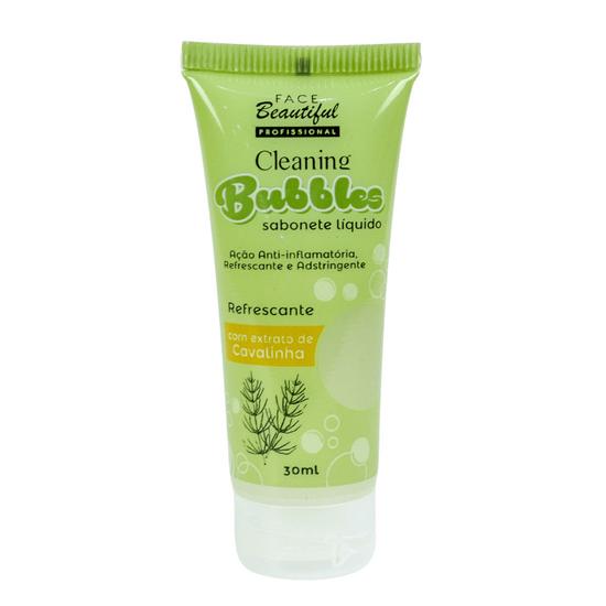 sabonete-liquido-cleaning-bubbles-com-extrato-de-cavalinha-face-beautiful