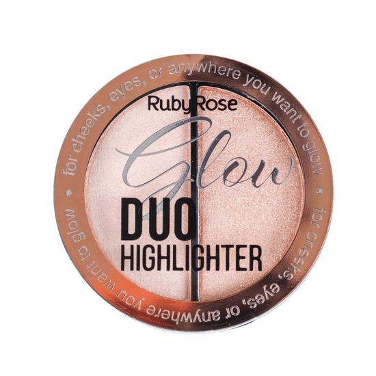 Po-Iluminador-Glow-Duo-Highlighter-Ruby-Rose-01