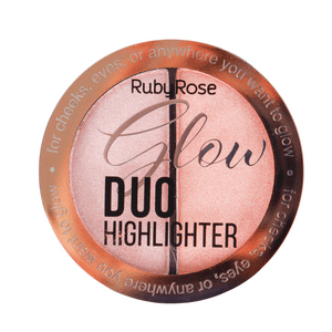 Po-Iluminador-Glow-Duo-Highlighter-Ruby-Rose-03
