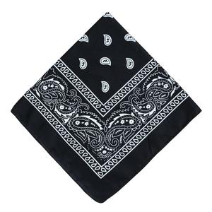 bandana-feminina-estampada-preta
