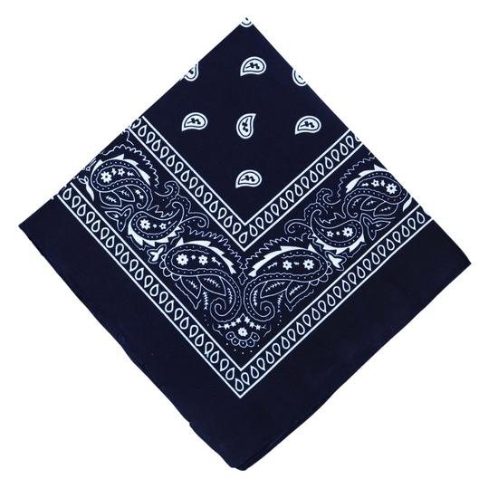 bandana-feminina-estampada-Azul