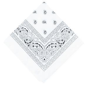 bandana-feminina-estampada-Branca