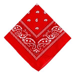 bandana-feminina-estampada-Vermelha-