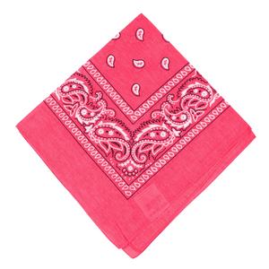 bandana-feminina-estampada-Rosa