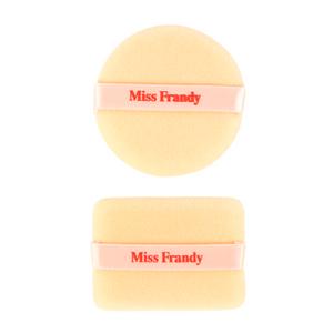 kit-de-2-esponjas-com-alca-miss-frandy