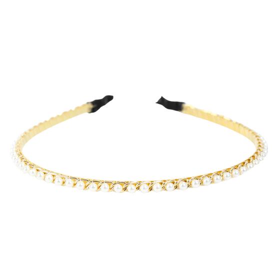 tiara-Fina-de-mini-perolas-lara-dourado