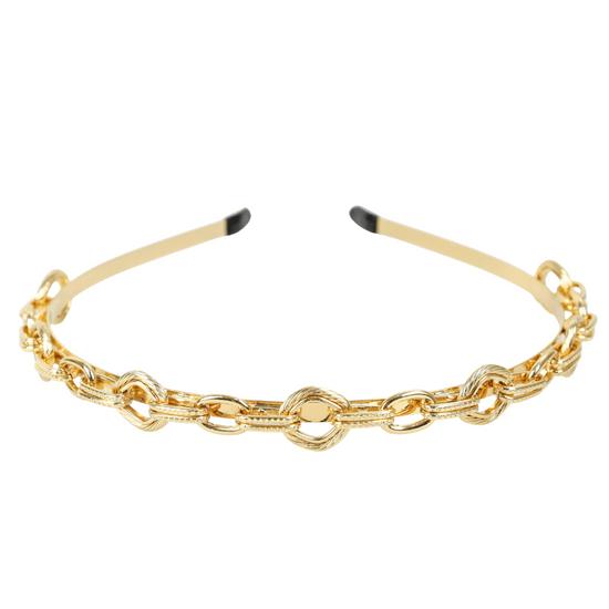 tiara-Fina-de-corrente-isis-dourada