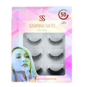 cilios-posticos-5d-f016-sabrina-sato