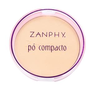 po-compacto-zanphy-35