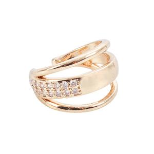 Piercing-Argola-de-Encaixe-Com-Zirconia-Chloe-dourado