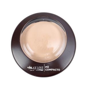 Po-Compacto-Matte-HD-Max--Love-01