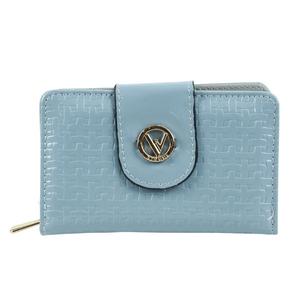 carteira-com-textura-envernizada-e-alca-azul