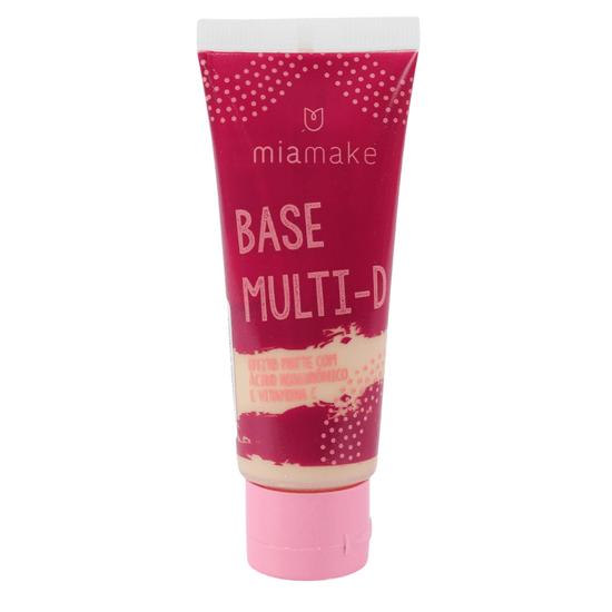 base-liquida-mult-d-tons-Claros-miamake-cor-01